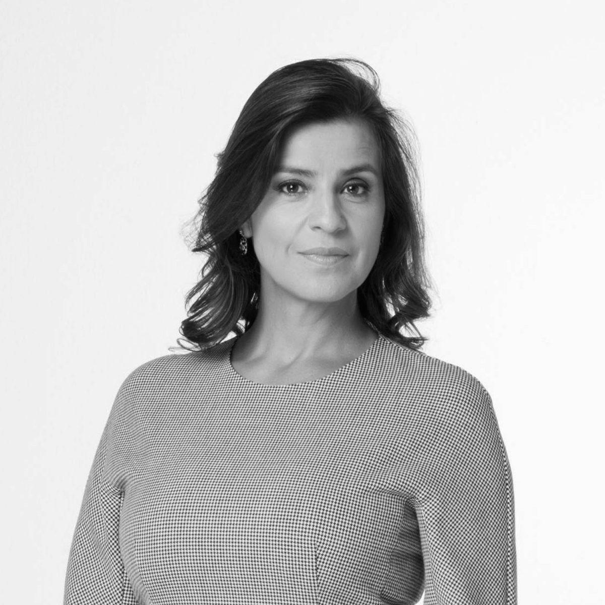 Clara Elvira Ospina