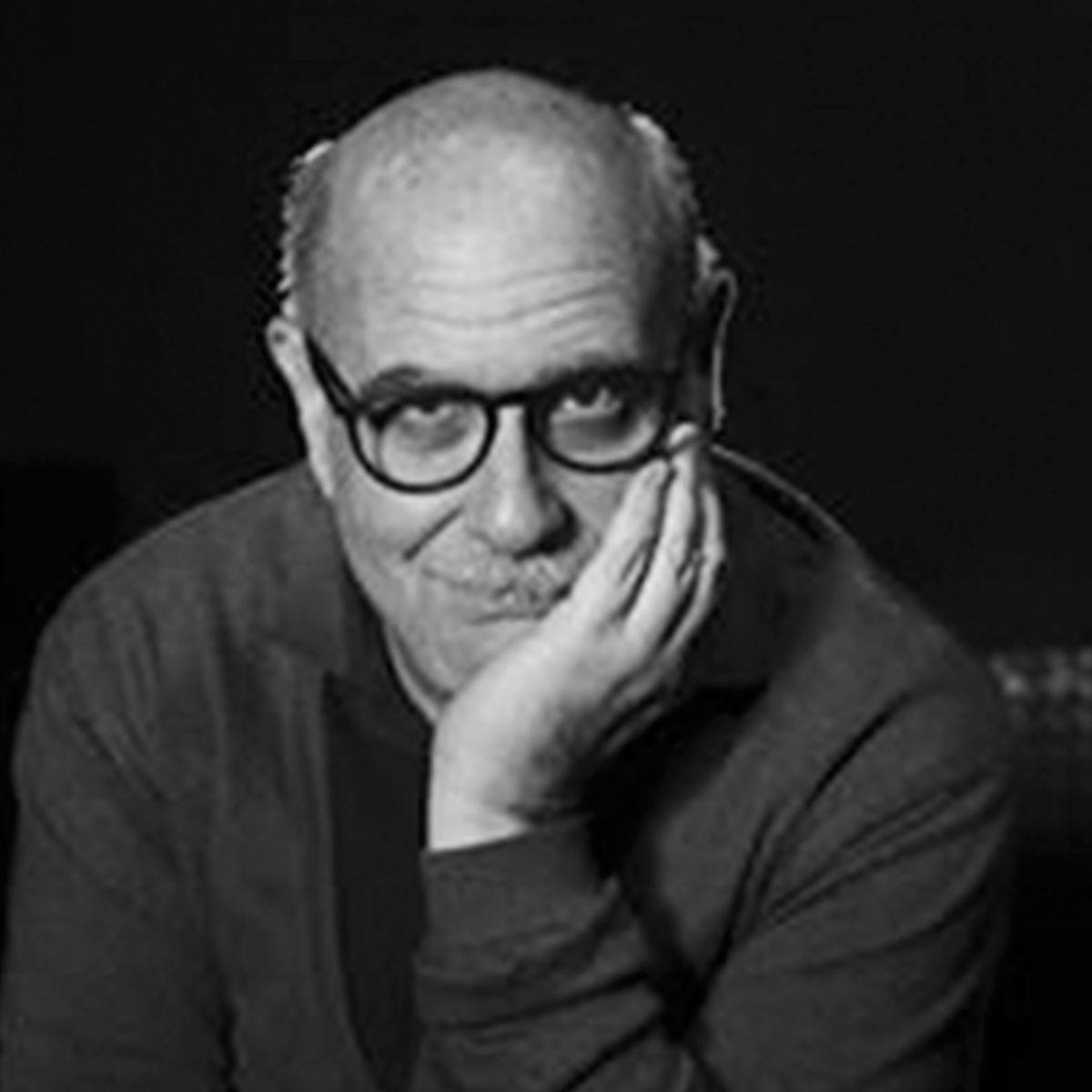 Alberto Ísola