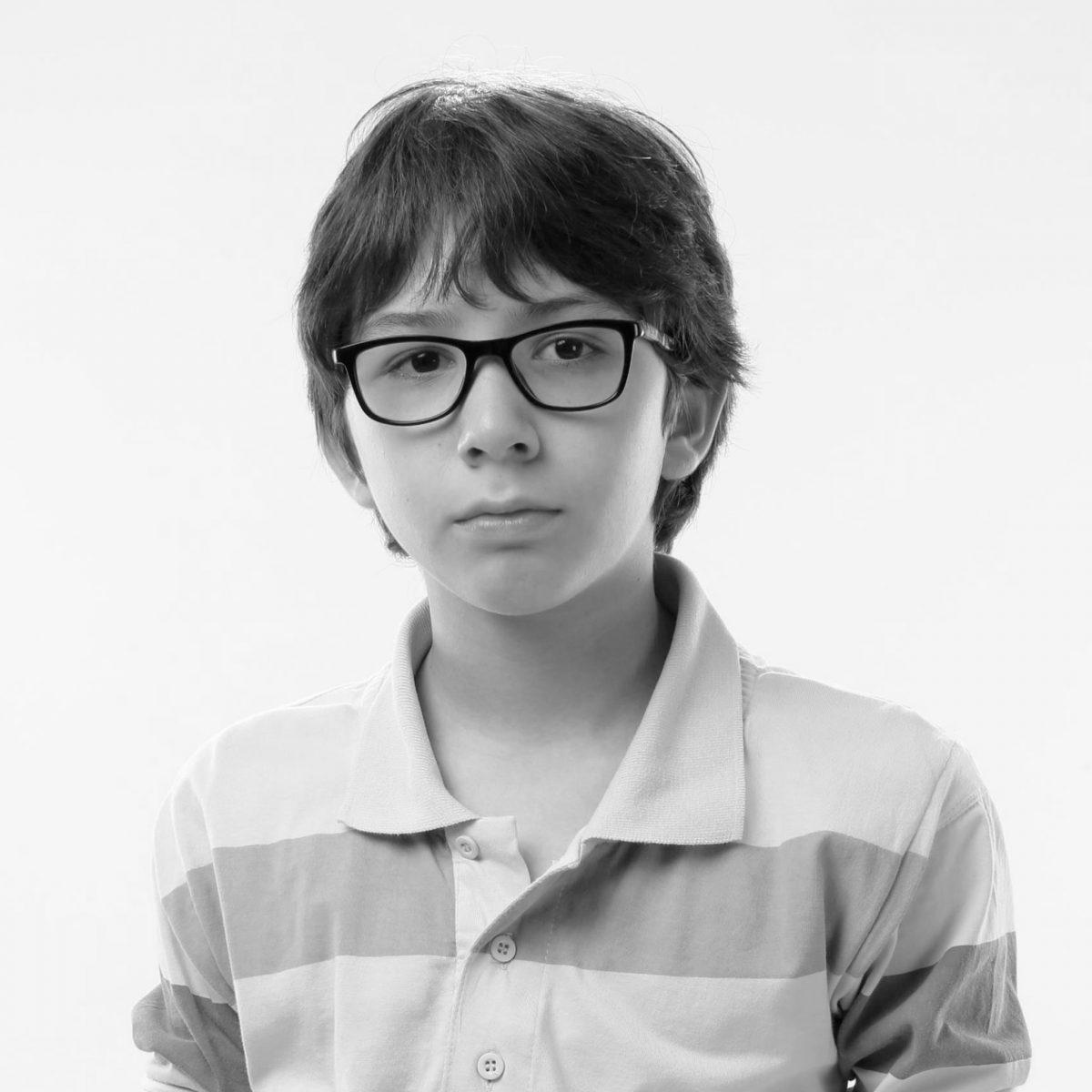 Sebastián Zamudio