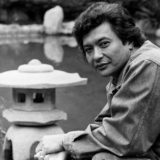 José Watanabe