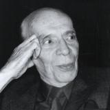 Emilio Adolfo Westphalen