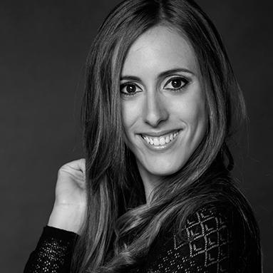Daniela Camaiora