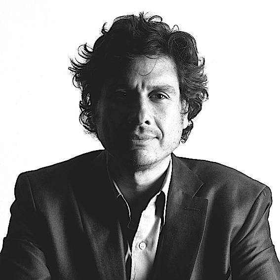 Jaime Bedoya