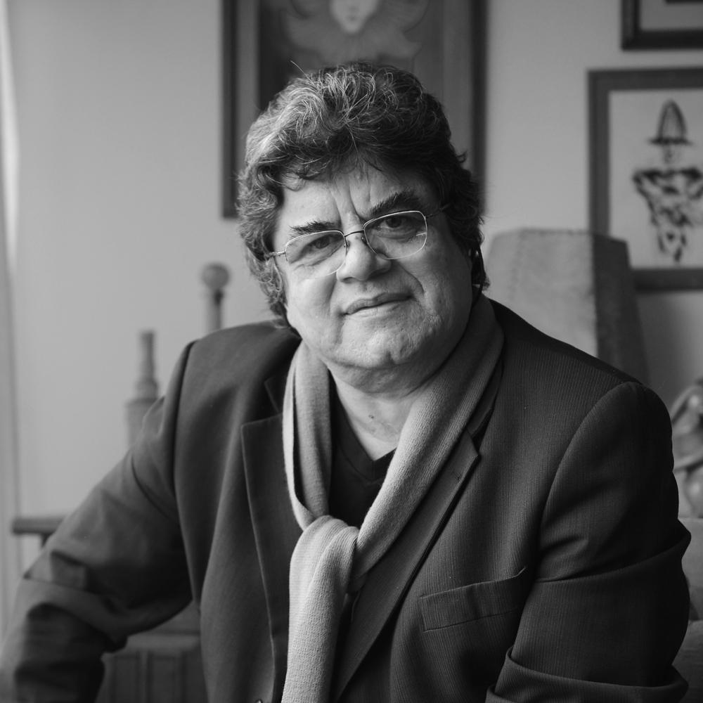 Jorge Pimentel