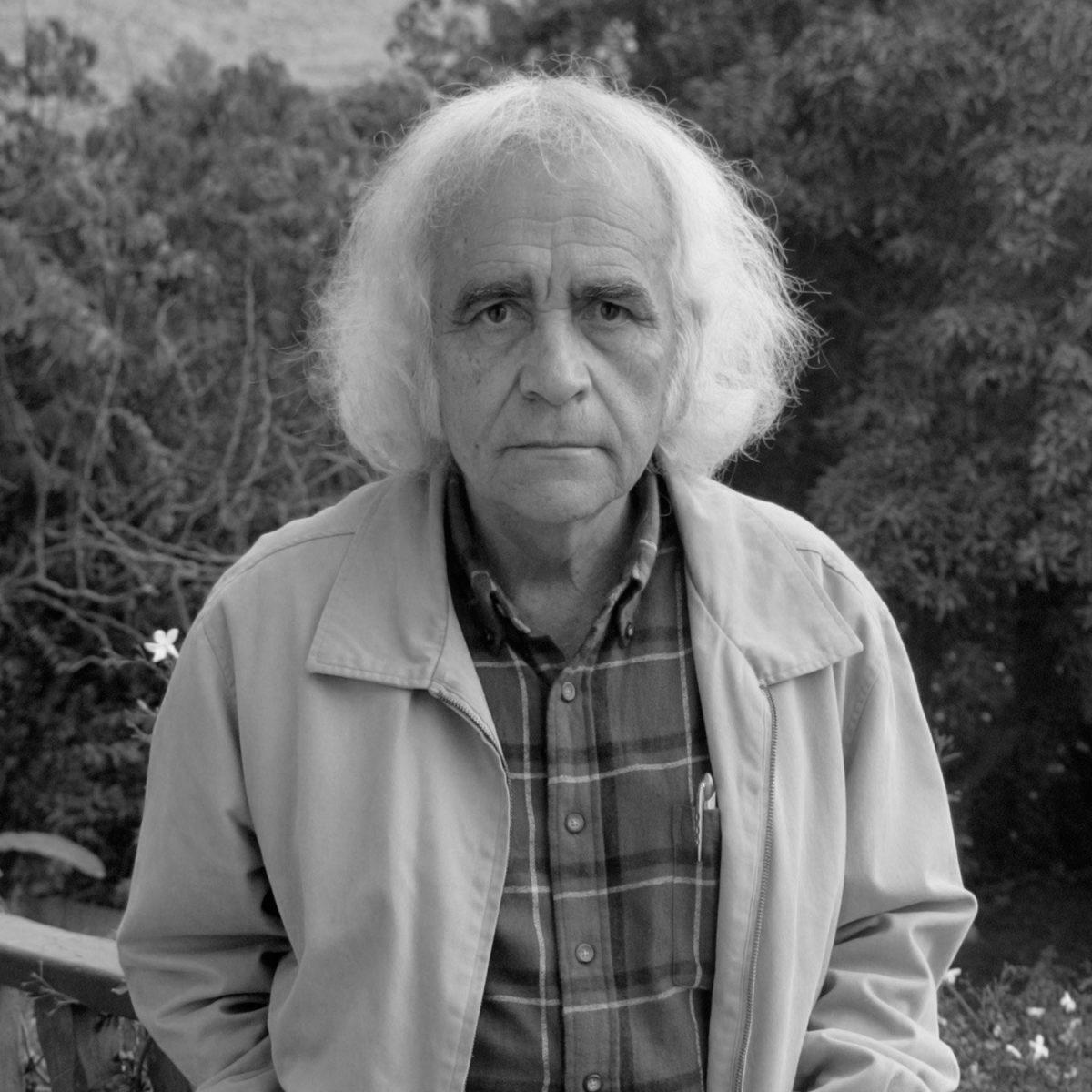 Arturo Corcuera