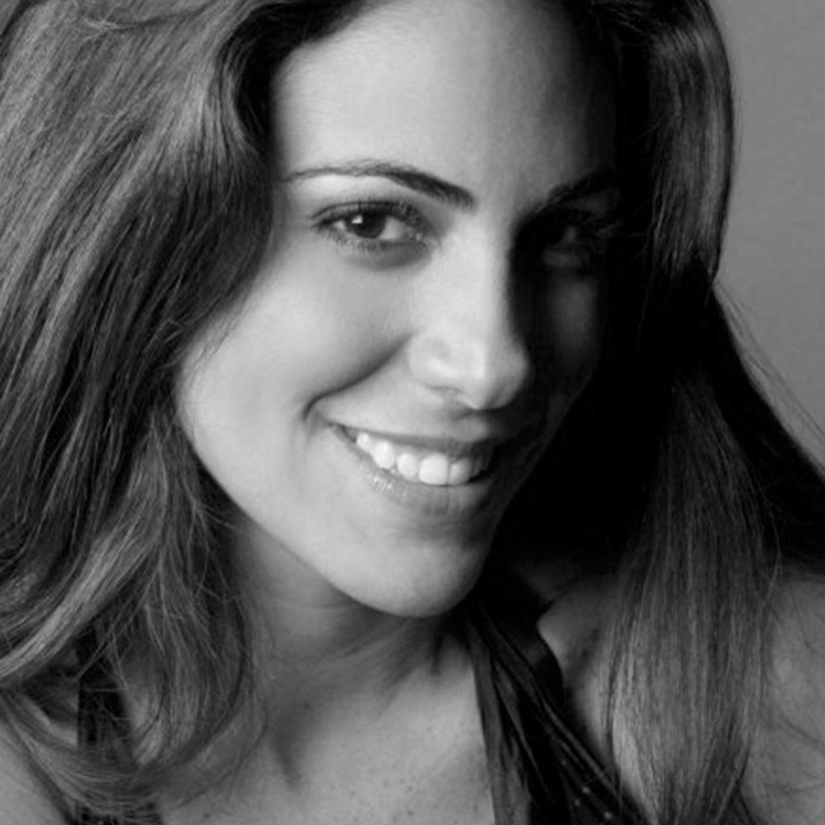 Paloma Yerovi Cisneros