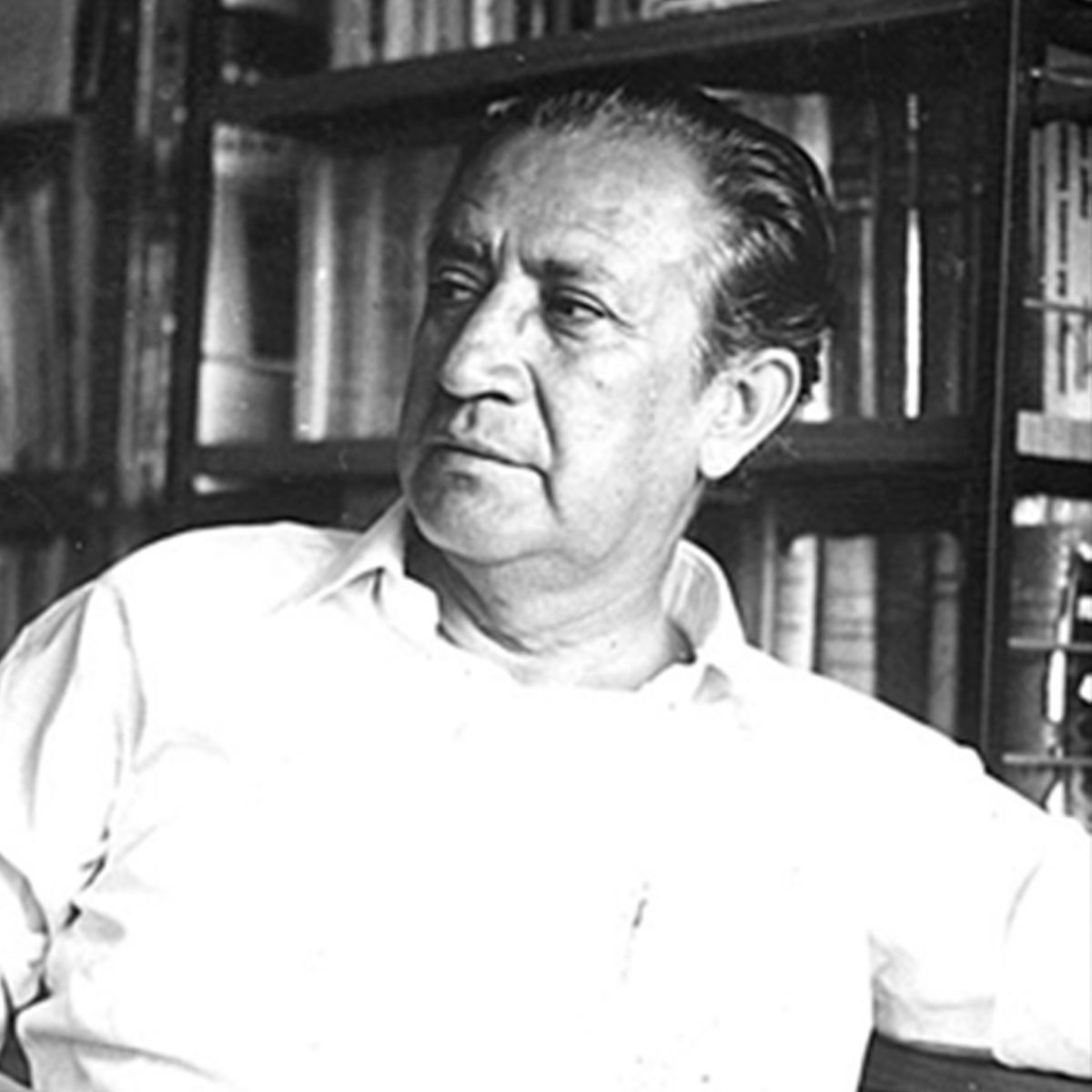 Marco Antonio Corcuera