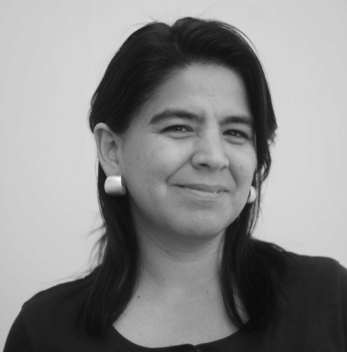 Paola Ugaz